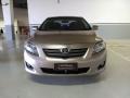 120_90_toyota-corolla-sedan-xei-1-8-16v-flex-09-10-36-3