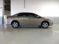 120_90_toyota-corolla-sedan-xei-1-8-16v-flex-09-10-36-4