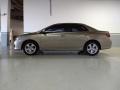 120_90_toyota-corolla-sedan-xei-1-8-16v-flex-09-10-36-5