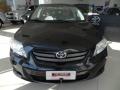 120_90_toyota-corolla-sedan-xei-1-8-16v-flex-aut-08-09-178-2