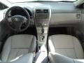 120_90_toyota-corolla-sedan-xei-1-8-16v-flex-aut-08-09-178-4