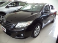 120_90_toyota-corolla-sedan-xei-1-8-16v-flex-aut-08-09-211-3