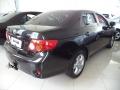 120_90_toyota-corolla-sedan-xei-1-8-16v-flex-aut-08-09-211-5