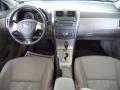 120_90_toyota-corolla-sedan-xei-1-8-16v-flex-aut-08-09-211-6