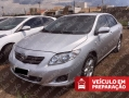 120_90_toyota-corolla-sedan-xei-1-8-16v-flex-aut-08-09-362-1