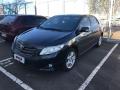 120_90_toyota-corolla-sedan-xei-1-8-16v-flex-aut-09-09-136-1