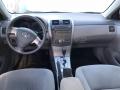120_90_toyota-corolla-sedan-xei-1-8-16v-flex-aut-09-09-136-4