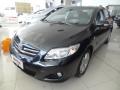 120_90_toyota-corolla-sedan-xei-1-8-16v-flex-aut-09-10-185-1