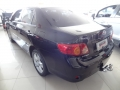 120_90_toyota-corolla-sedan-xei-1-8-16v-flex-aut-09-10-185-4
