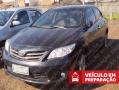 120_90_toyota-corolla-sedan-xei-1-8-16v-flex-aut-09-10-298-1