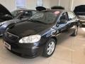 120_90_toyota-corolla-sedan-xli-1-6-16v-aut-05-05-18-2