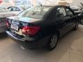 120_90_toyota-corolla-sedan-xli-1-6-16v-aut-05-05-18-3