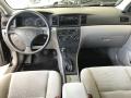 120_90_toyota-corolla-sedan-xli-1-6-16v-aut-05-05-18-5