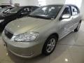 120_90_toyota-corolla-sedan-xli-1-8-16v-flex-aut-07-08-25-1