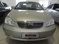 120_90_toyota-corolla-sedan-xli-1-8-16v-flex-aut-07-08-25-2