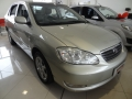 120_90_toyota-corolla-sedan-xli-1-8-16v-flex-aut-07-08-25-3