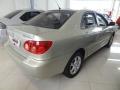120_90_toyota-corolla-sedan-xli-1-8-16v-flex-aut-07-08-25-4