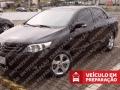 120_90_toyota-corolla-sedan-xli-1-8-16v-flex-aut-09-10-10-1
