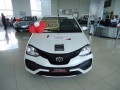 120_90_toyota-etios-hatch-etios-x-plus-1-5-flex-18-19-1