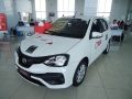 120_90_toyota-etios-hatch-etios-x-plus-1-5-flex-18-19-2