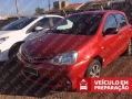120_90_toyota-etios-hatch-etios-xls-1-5-flex-12-13-15-1