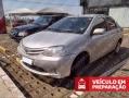 120_90_toyota-etios-sedan-etios-xls-1-5-flex-12-13-5-1
