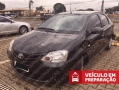 120_90_toyota-etios-sedan-etios-xs-1-5-flex-13-13-38-1