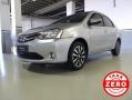 120_90_toyota-etios-sedan-platinum-1-5-flex-15-16-2-11