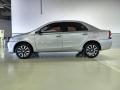 120_90_toyota-etios-sedan-platinum-1-5-flex-15-16-2-4