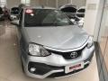 120_90_toyota-etios-sedan-platinum-1-5-flex-aut-16-17-1-1