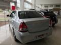 120_90_toyota-etios-sedan-platinum-1-5-flex-aut-16-17-1-3