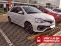 120_90_toyota-etios-sedan-platinum-1-5-flex-aut-17-18-10-1
