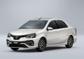 120_90_toyota-etios-sedan-platinum-1-5-flex-aut-18-19-1