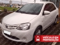 120_90_toyota-etios-sedan-x-1-5-flex-16-17-11-1