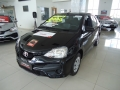 120_90_toyota-etios-sedan-x-1-5-flex-18-18-1
