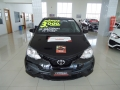 120_90_toyota-etios-sedan-x-1-5-flex-18-18-2