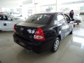 120_90_toyota-etios-sedan-x-1-5-flex-18-18-3