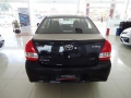 120_90_toyota-etios-sedan-x-1-5-flex-18-18-4