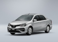 120_90_toyota-etios-sedan-x-1-5-flex-18-19-1-2
