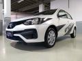 120_90_toyota-etios-sedan-x-1-5-flex-aut-18-19-1-1