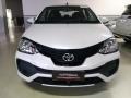 120_90_toyota-etios-sedan-x-1-5-flex-aut-18-19-1-2