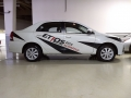 120_90_toyota-etios-sedan-x-1-5-flex-aut-18-19-1-4
