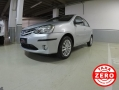 120_90_toyota-etios-sedan-xls-1-5-flex-15-15-8-10