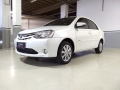 120_90_toyota-etios-sedan-xls-1-5-flex-aut-16-17-9-2