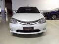 120_90_toyota-etios-sedan-xls-1-5-flex-aut-16-17-9-3