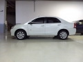 120_90_toyota-etios-sedan-xls-1-5-flex-aut-16-17-9-5