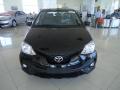 120_90_toyota-etios-sedan-xls-1-5-flex-aut-17-18-2-2
