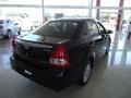 120_90_toyota-etios-sedan-xls-1-5-flex-aut-17-18-2-3