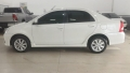 120_90_toyota-etios-sedan-xls-1-5-flex-aut-17-18-6-3