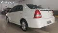 120_90_toyota-etios-sedan-xls-1-5-flex-aut-17-18-6-4